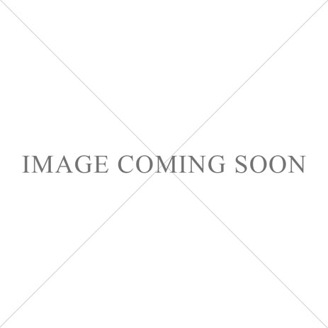 Karine and Co Sterling Silver Two Tone Heart Necklace