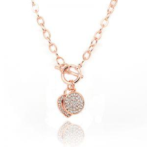 Matisse Jewellery