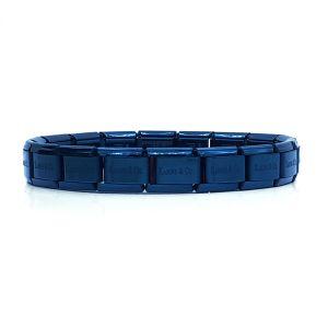 Charmlinks Starter Bracelet