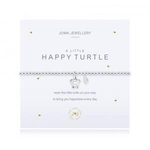 Joma A Little Happy Anniversary Bracelet