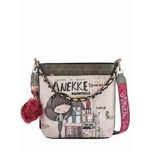Anekke Shoulder Bag