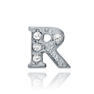 Floating Charms 'R' Charm