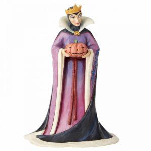 Poison Pumpkin (Evil Queen Figurine)