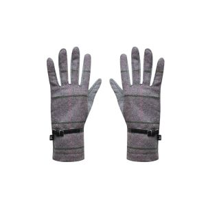 Heritage Gloves- Iris