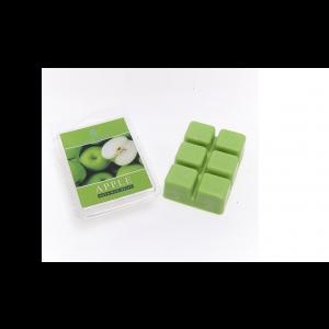 Apple Wax Melt Bar