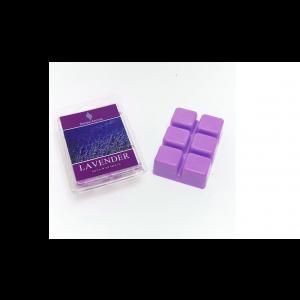 Lavender Wax Melt Bar
