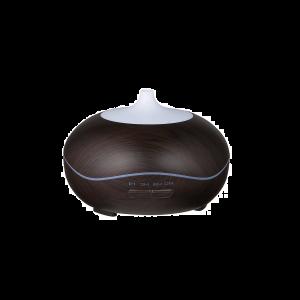 Walnut Ring Aroma Diffuser