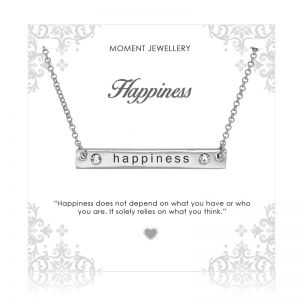 Moment Jewellery Happiness
