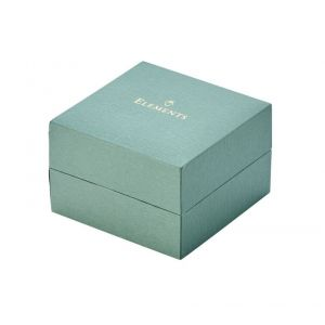 Elements Bracelet/Bangle Box